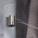 Litz-LITZ10-F01-1